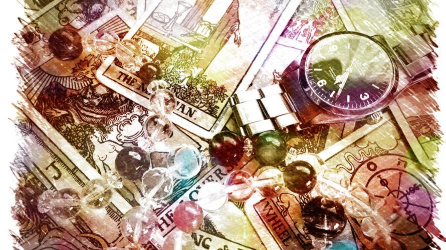 3月より料金制度改定のお知らせ